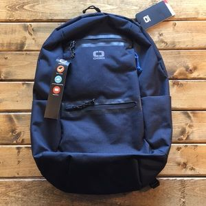 Ogio Shadow Core - Flux 220 - Brand New Backpack!